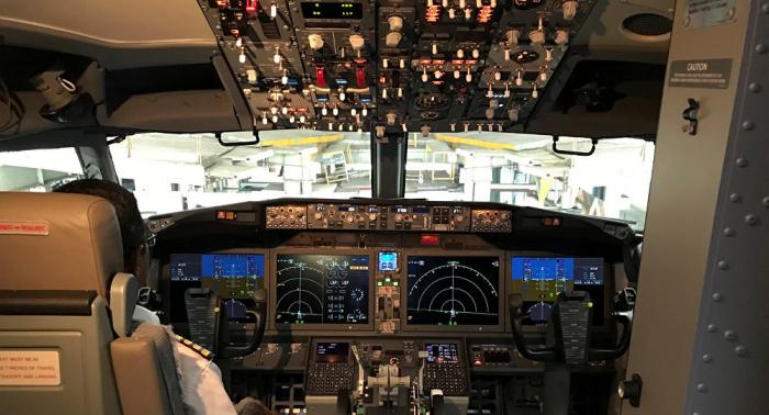"""كولومبيا تحظر تحليق طائرات """"بوينغ 737 ماكس"""" فوق أراضيها"""