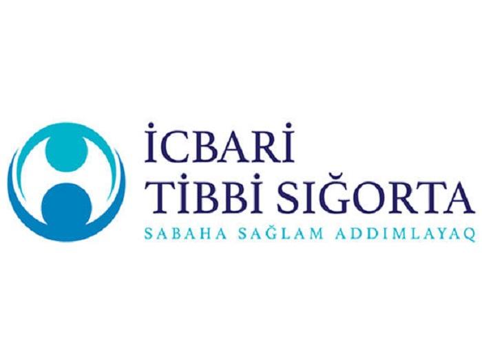 İcbari Tibbi Sığorta ötən ilin hesabatını açıqladı