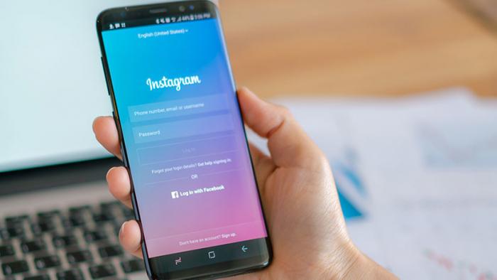 Instagram ya no será lo mismo con esta innovación