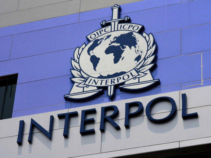 Interpol issues red notices to detain  Saudi suspects in Khashoggi case