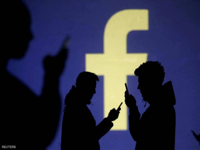"""رسائل تغزو الآلاف.. احذروا خدعة """"إعادة تشغيل فيسبوك"""""""