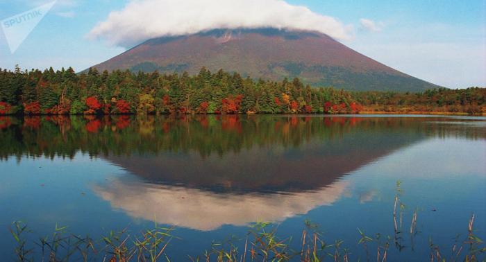"""Japoneses aprenderán desde primaria que islas disputadas son """"tierras ancestrales"""""""