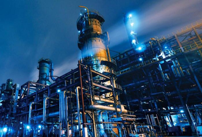 Kimya sənayesinin inkişafı ixracı genişləndirəcək - TƏHLİL