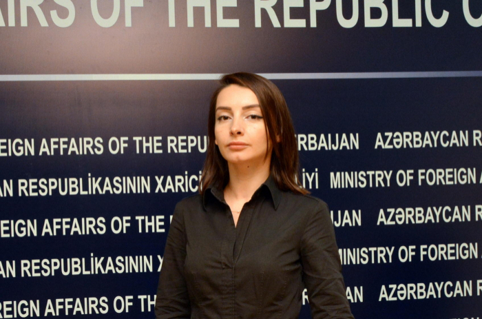 Armenia will never be completely independent without normalizing ties with Azerbaijan
