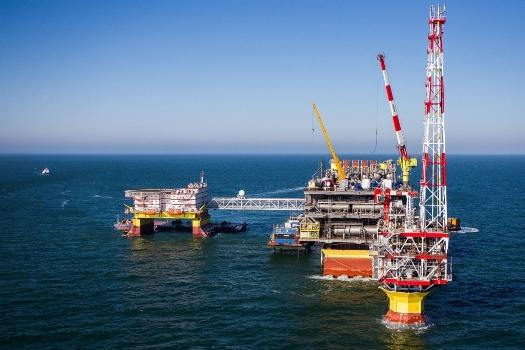 SOCAR Aral dənizində geoloji kəşfiyyat işlərinə başlaya bilər