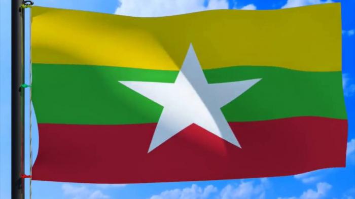 Birmanie: 20 ans de prison pour un meneur nationaliste en Etat Rakhine
