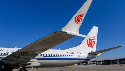 Le Japon interdit à son tour son espace aérien aux Boeing 737 MAX