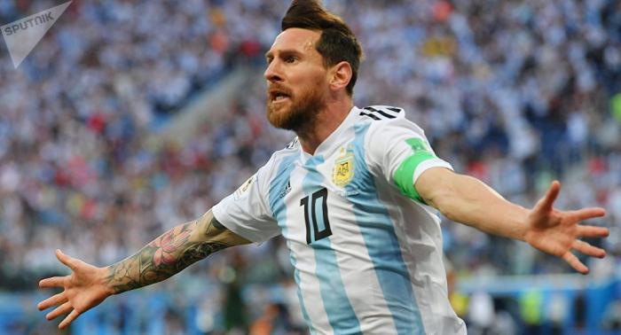 Messi, futbolista con más victorias en la historia del FC Barcelona