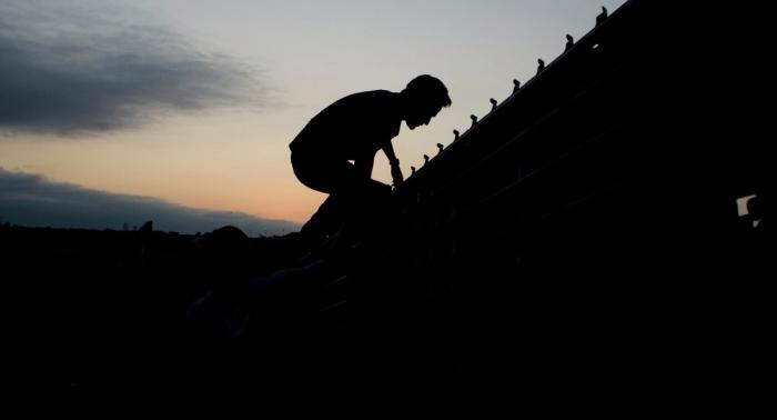 Segundo inmigrante mexicano muere tras ser detenido en sur de EEUU