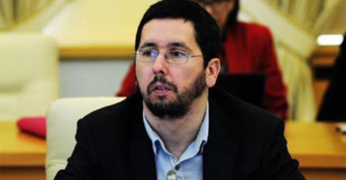 Russian expert predicts implementation of Azerbaijani-Saudi projects in Azerbaijan