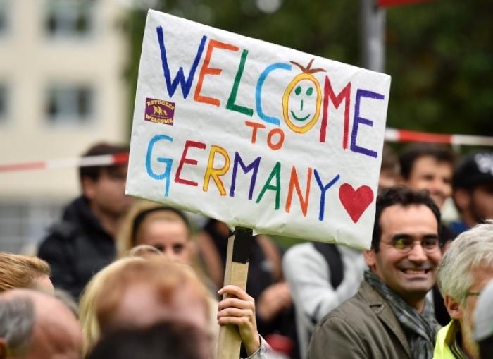 Les migrants victimes de 2.000 agressions en Allemagne en 2018