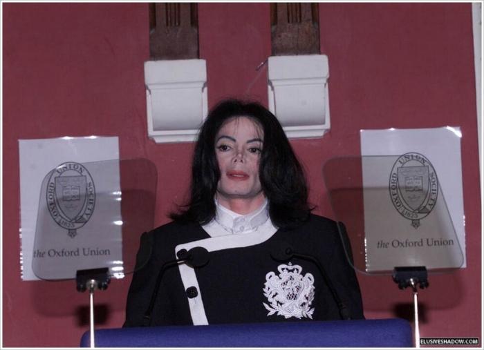 Documentaire Michael Jackson: assignation en justice des auteurs