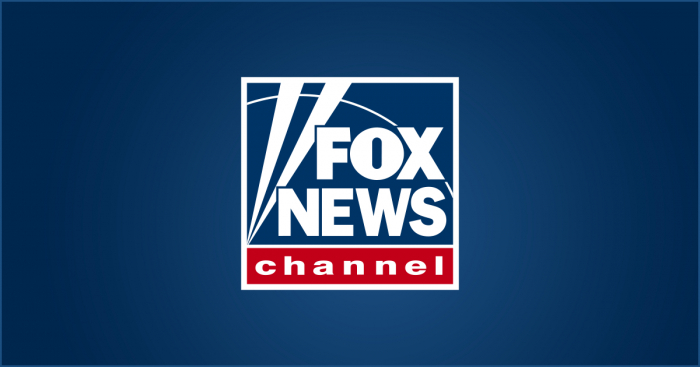 USA: Fox News n