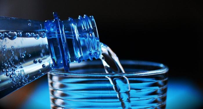 ONU  : más de 2.000 millones de personas carecen de acceso al agua