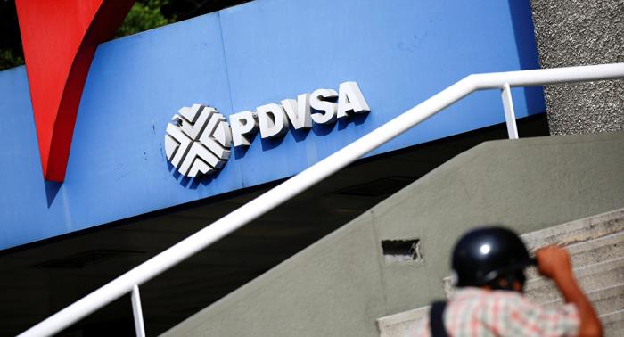 PDVSA reanuda la carga de petróleo en los puertos de Venezuela tras apagón
