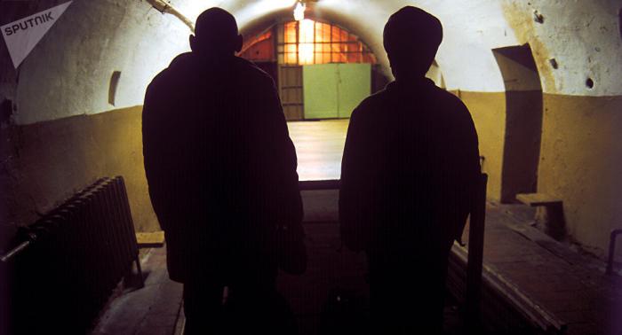 Estado de California en EEUU suspende la pena de muerte