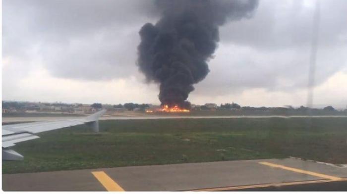 Ethiopian Airlinesplane crash: No survivors among 157 on board