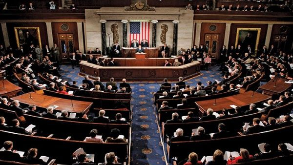 Senado de EE.UU. retira apoyo militar a Arabia Saudita en Yemen