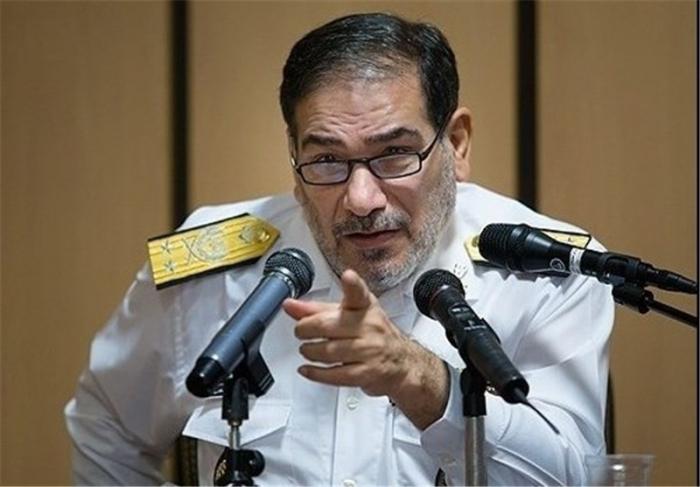 İran nüvə silahı hazırlığına başlaya bilər