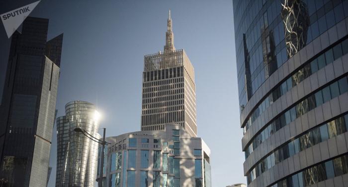Catar podría invertir en Rusia más de $9.000 millones