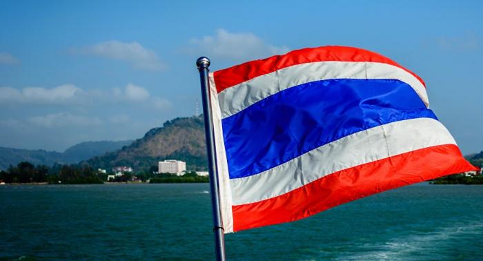 El partido Puea Thai tendrá la mayor bancada en el parlamento tailandés