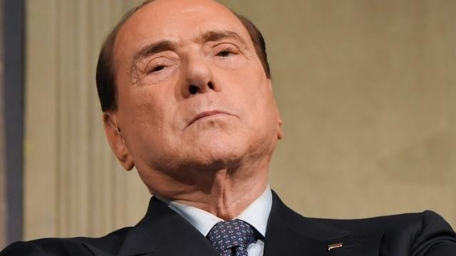 Italie: mystère sur la mort d