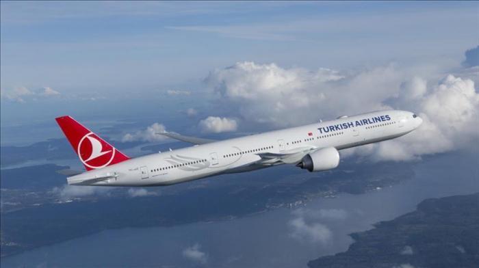 Antalyadan Bakıya birbaşa uçuşlar olacaq