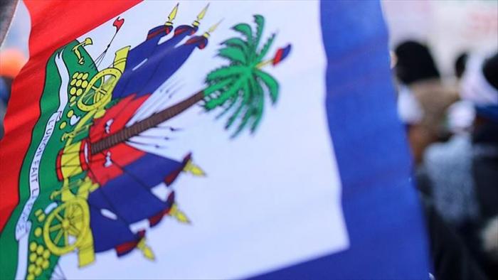 Haïti: Le Premier ministre Jean-Henri Céant démis par le Parlement