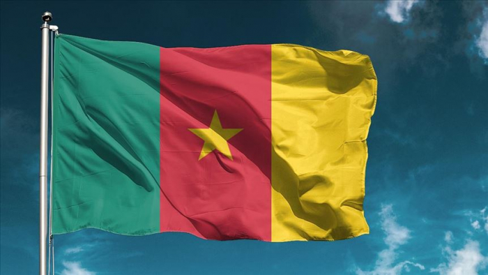 Cameroun : plus de 100 militaires américains quittent le pays