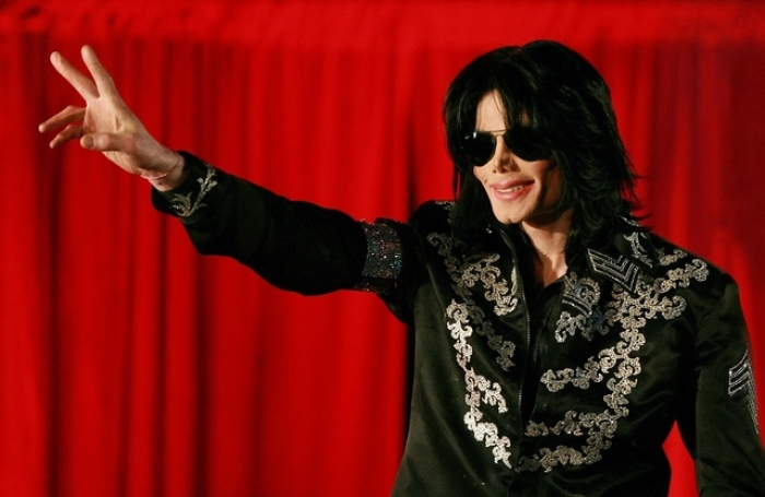 La révélation gênante de Macaulay Culkin au sujet de Michael Jackson
