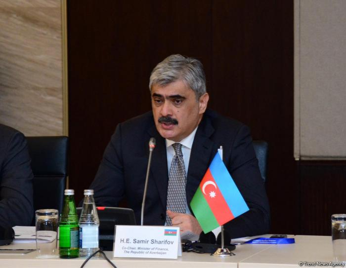 Azerbaijan, Saudi Arabia keen to expand air communication