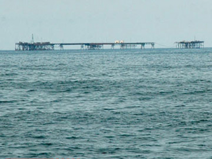 Agreement on co-op in search&rescue operations in Caspian Sea discussed in Ashgabat