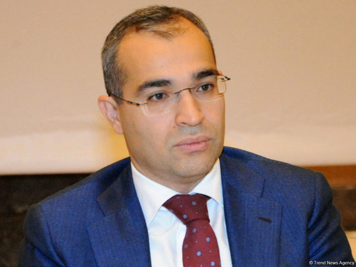 Tax minister: It is easy to invest in Azerbaijan