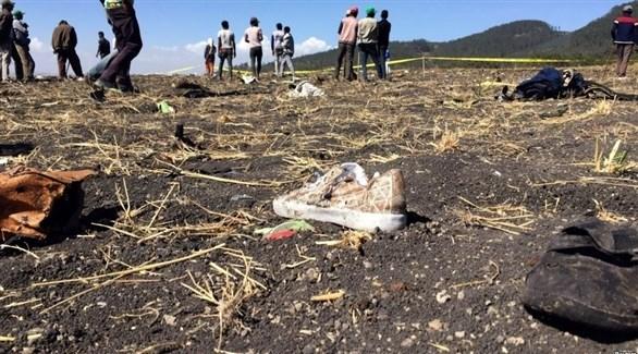 عائلة كندية تفقد 6 من أفرادها في حادث الطائرة الإثيوبية