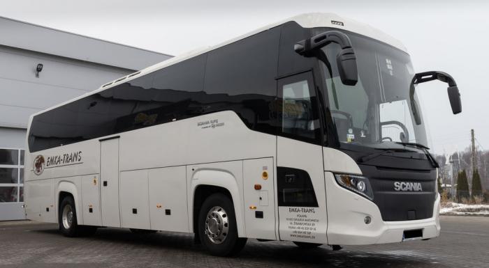 Azərbaycan İranla birgə avtobus istehsal edəcək