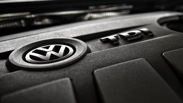 Dieselgate:  le gendarme américain de la Bourse poursuit Volkswagen