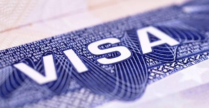 Avroliqanın finalına görə viza prosedurları sadələşdirildi