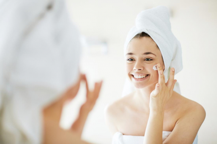 Seven myths and truths to ensure healthy skin