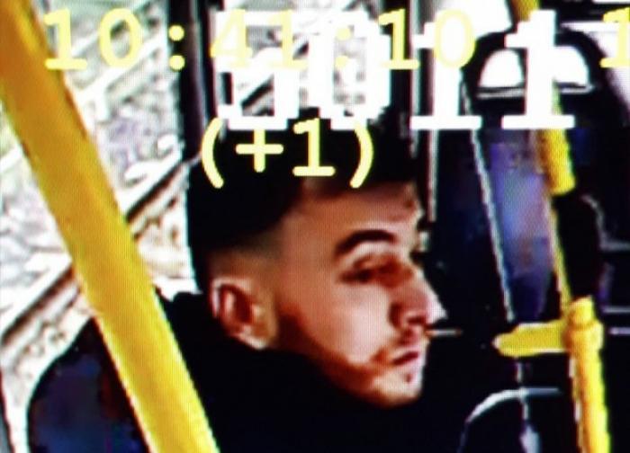 Tramvayda insanları güllələyən şəxs türk imiş - Yeni faktlar üzə çıxdı