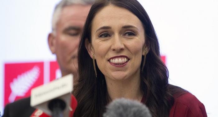 Nueva Zelanda creará una comisión especial para esclarecer el atentado de Christchurch
