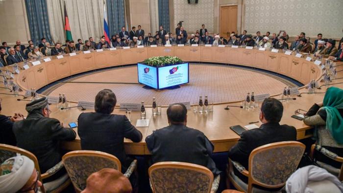 Afghanistan: une grande assemblée dédiée aux pourparlers de paix