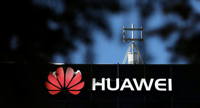 """اتهام جديد من المخابرات الأمريكية لـ""""هواوي"""" الصينية"""