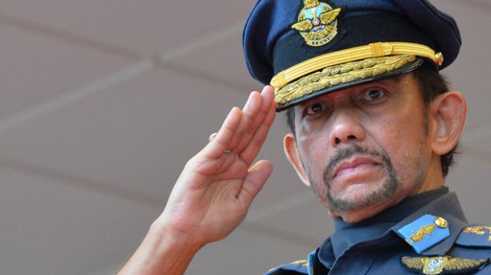 Sultanat verteidigt Todesstrafe für Homosexuelle