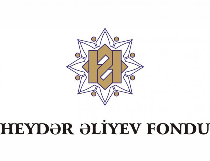 Heydər Əliyev Fondu bölgələrdə konsertlər təşkil edəcək