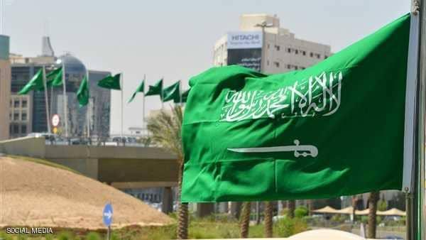 السعودية تؤكد رفضها لأي تدخل في شؤون البحرين
