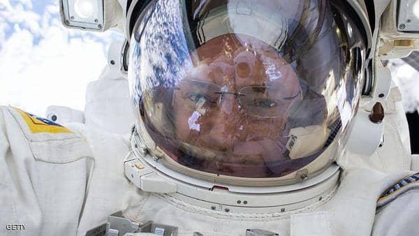 ماذا يحدث لجسم الإنسان في الفضاء؟.. العِلم يجيب