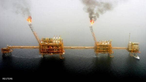 أميركا تستعد لإنهاء الإعفاءات من عقوبات إيران