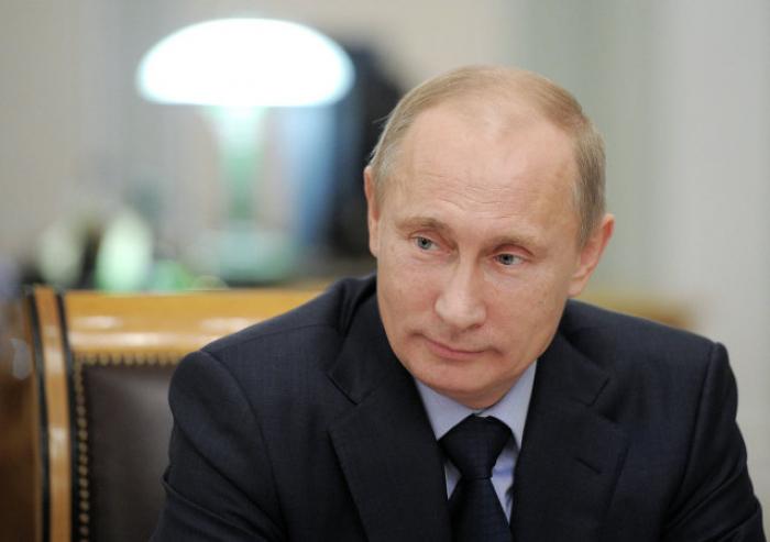 Poutine simplifie l