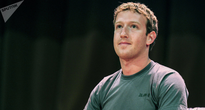En 3 ans, Facebook a multiplié par 4 les frais de sécurité de Zuckerberg