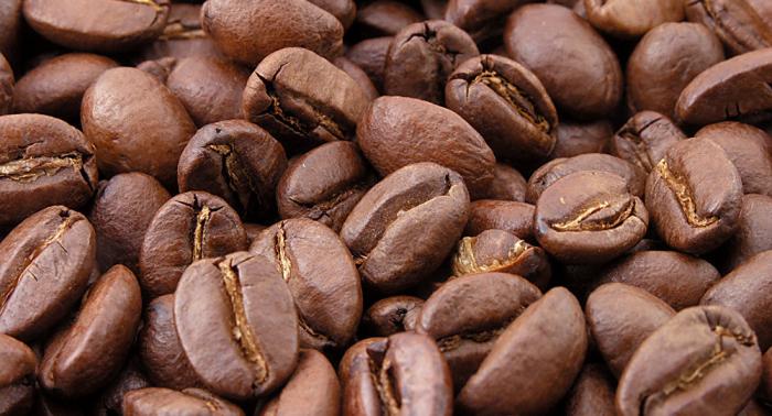 Des chercheurs expliquent combien de cafés par jour améliorent les performances physiques
